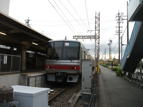 mt5000-13.jpg