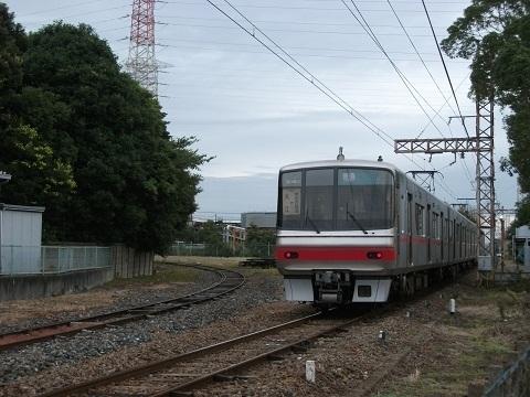 mt5000-15.jpg