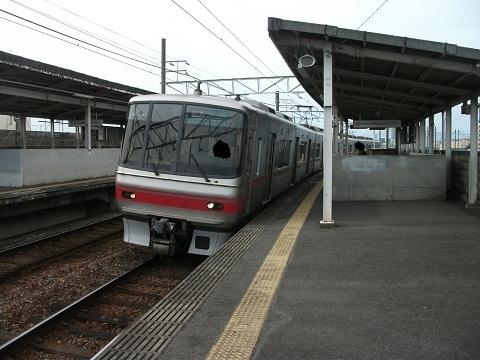 mt5000-6.jpg