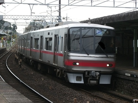 mt5000-8.jpg