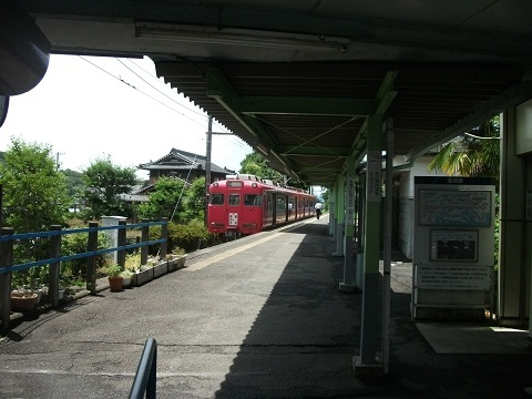 mt6000-10.jpg