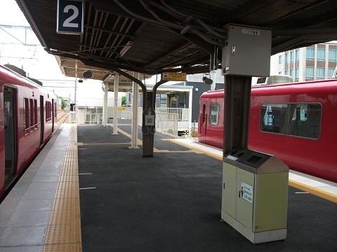 mt6000-2.jpg