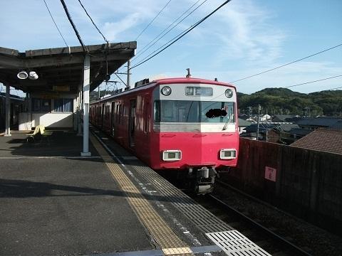 mt6500-5.jpg