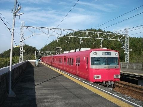 mt6500-6.jpg