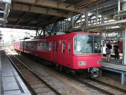mt6800-3.jpg