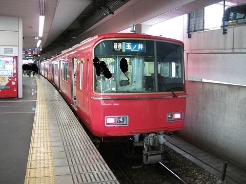 mt6800-6.jpg