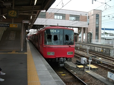mt6800-7.jpg