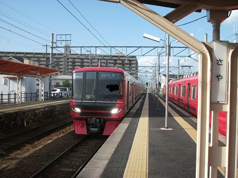 mt9500-5.jpg