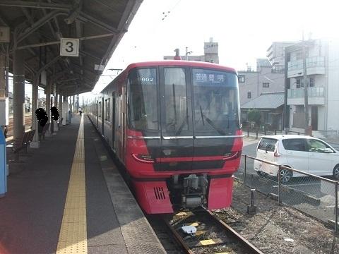 mt9500-6.jpg