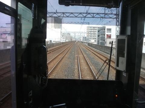 nk-kishinosato-4.jpg