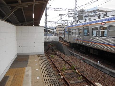 nk6000-3.jpg