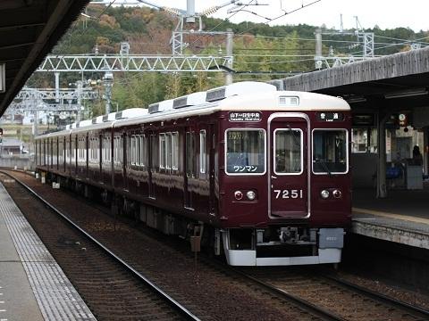 ns7251-1.jpg