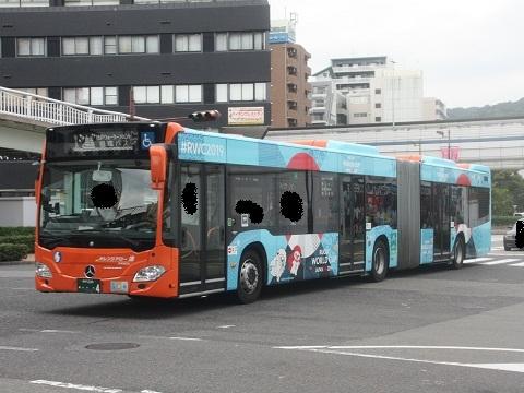 oth-bus-118.jpg