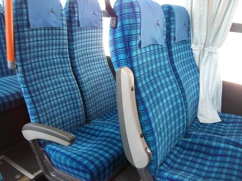 oth-bus-126.jpg