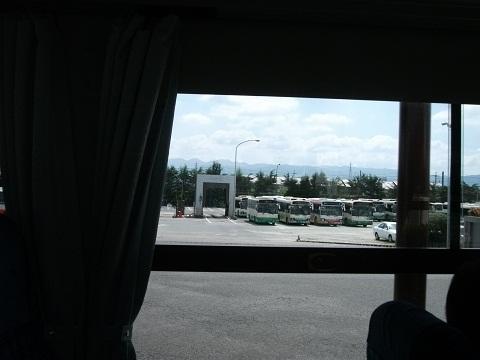 oth-bus-128.jpg