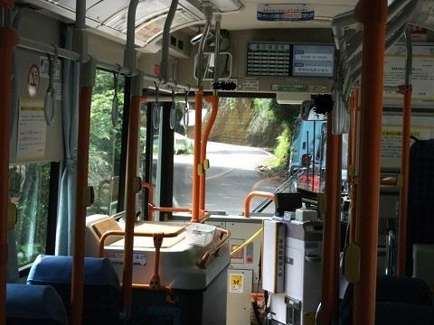 oth-bus-155.jpg