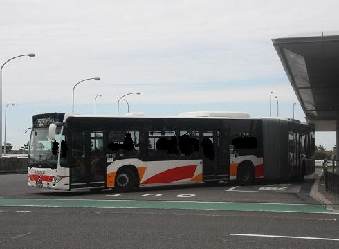 oth-bus-193.jpg