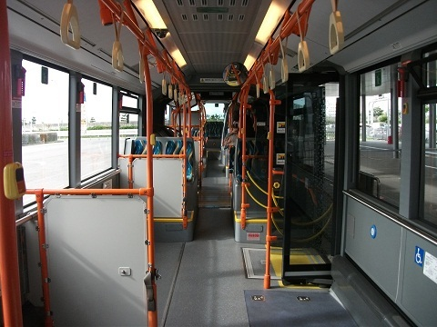 oth-bus-197.jpg