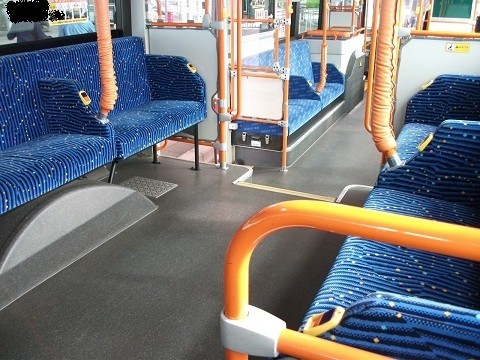 oth-bus-199.jpg