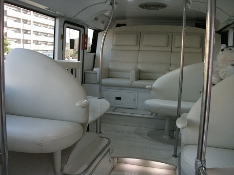 oth-bus-207.jpg