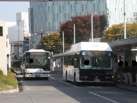 oth-bus-210.jpg