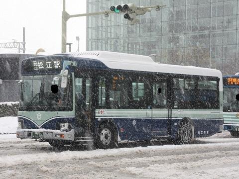 oth-bus-217.jpg