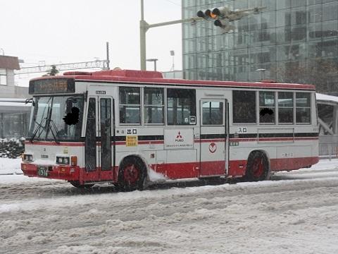 oth-bus-218.jpg