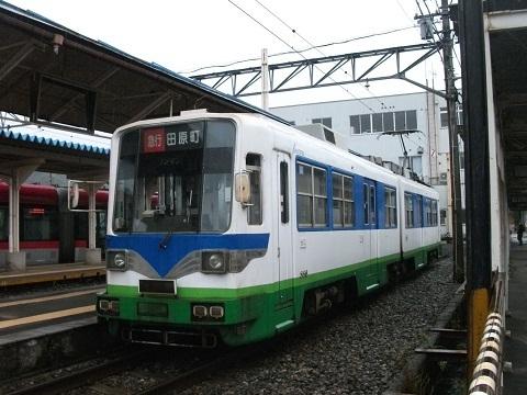 oth-train-245.jpg