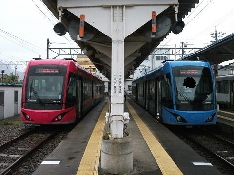 oth-train-247.jpg