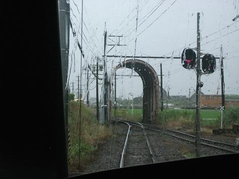 oth-train-249.jpg