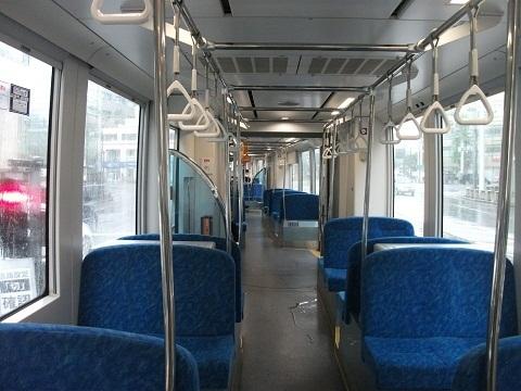 oth-train-252.jpg