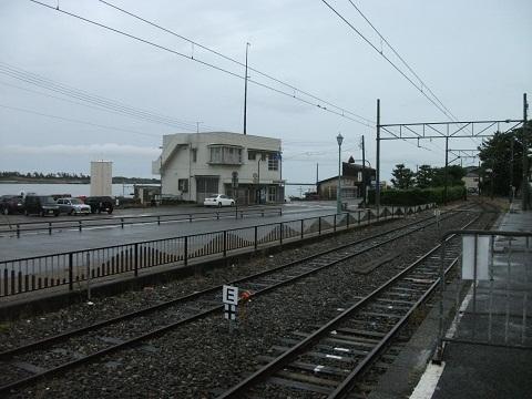 oth-train-258.jpg
