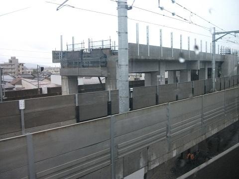 oth-train-264.jpg