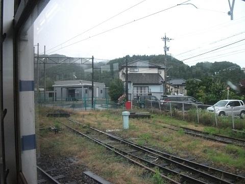 oth-train-265.jpg