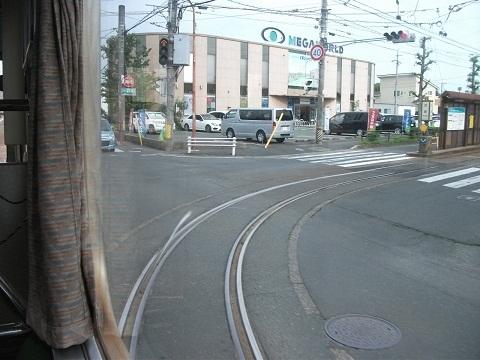 oth-train-274.jpg