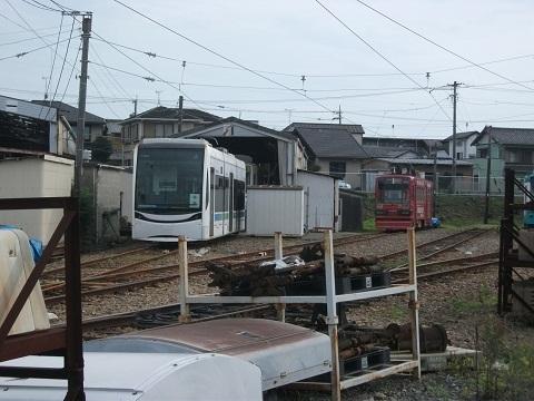 oth-train-277.jpg