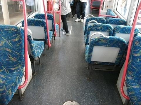 oth-train-280.jpg