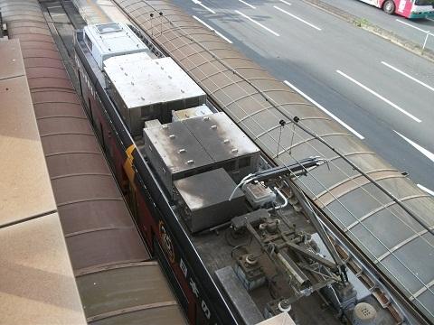 oth-train-281.jpg