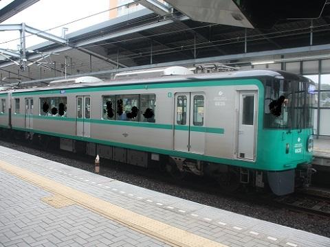 oth-train-310.jpg