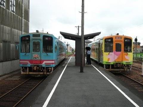 oth-train-316.jpg