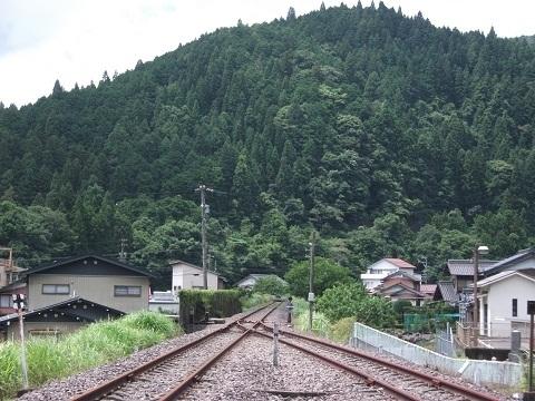 oth-train-322.jpg