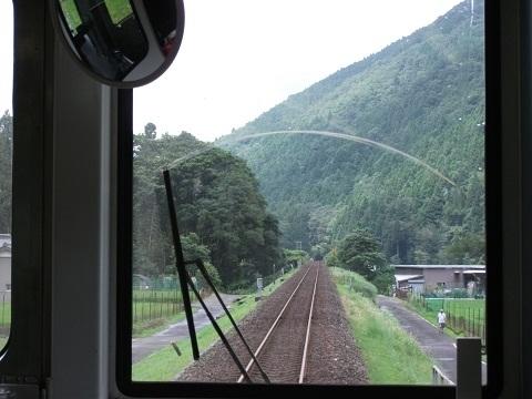 oth-train-323.jpg