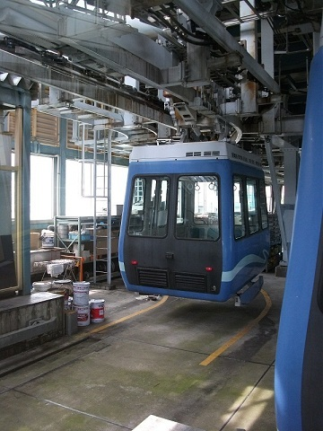 oth-train-340.jpg