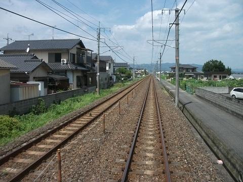 oth-train-350.jpg