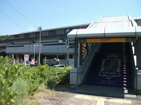 oth-train-361.jpg