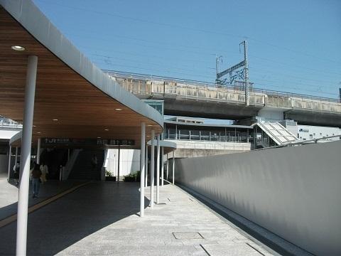 oth-train-364.jpg