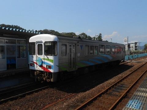 oth-train-365.jpg