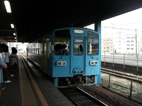 oth-train-370.jpg