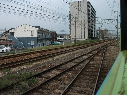 oth-train-371.jpg