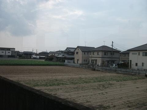 oth-train-373.jpg
